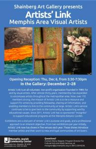 Francis Painting In Shainberg Gallery Group Exhibition